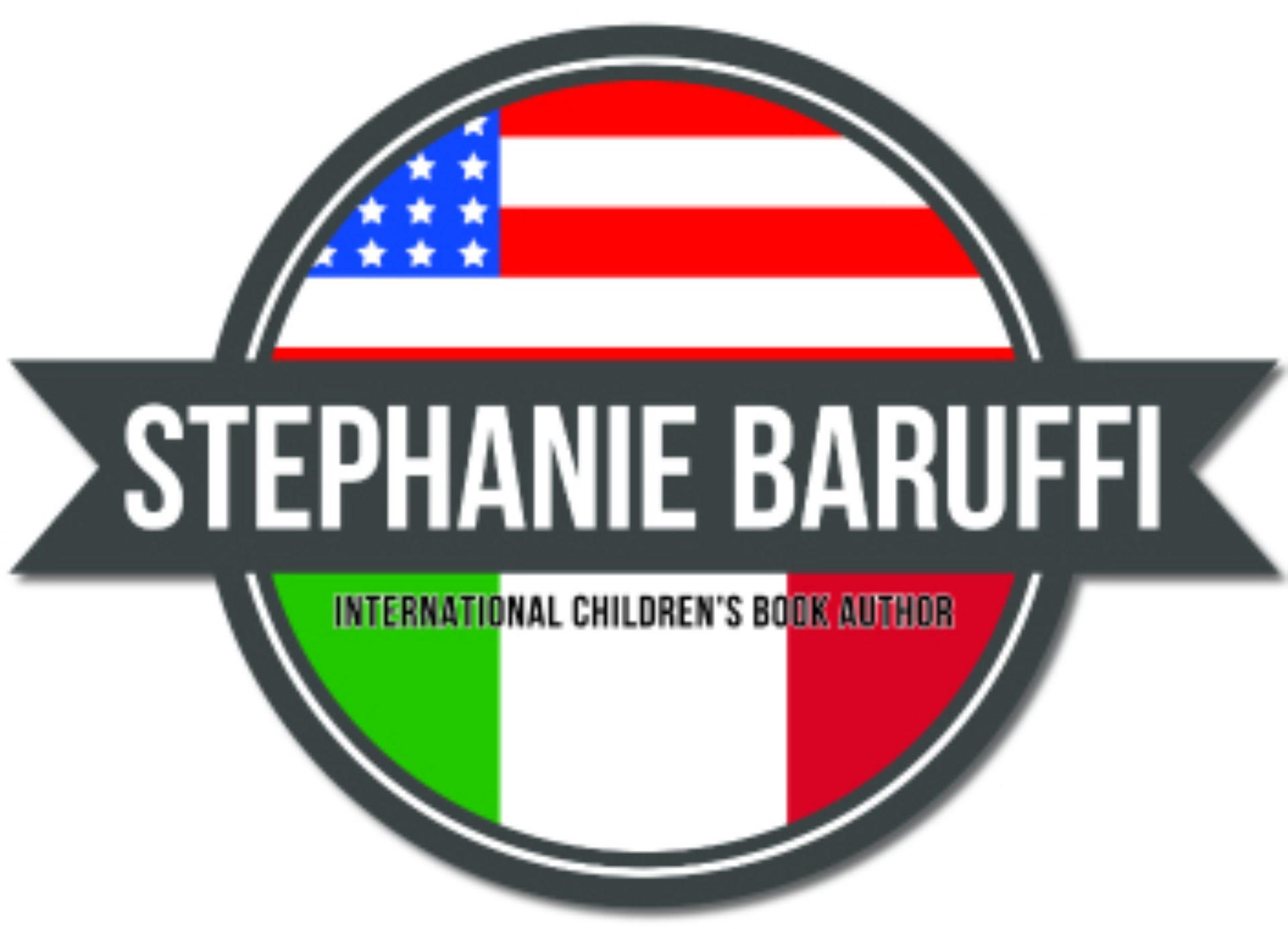 Stephanie Baruffi